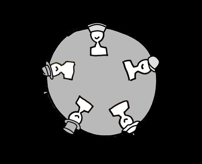 Level 2: Meeting Facilitation