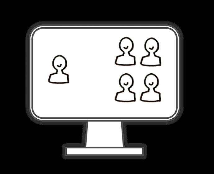 Introduction webinars