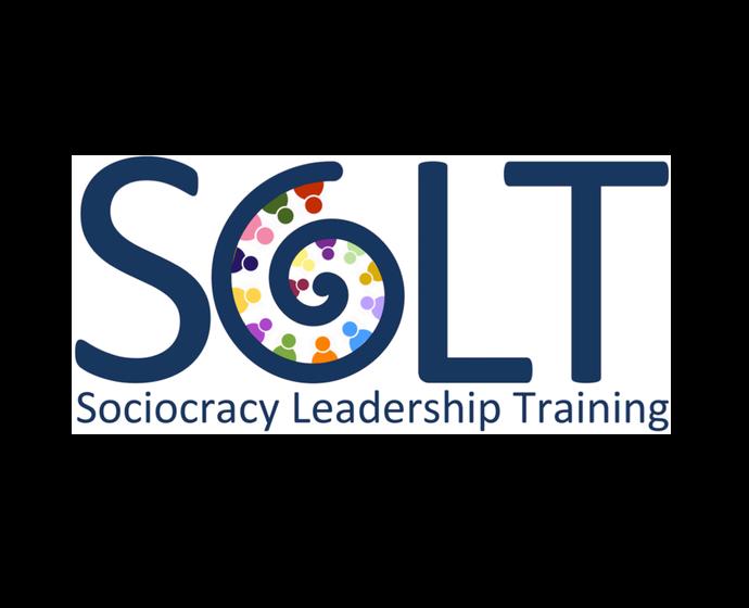 Sociocracy Leadership Training (SoLT)